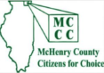 McHenry County Citizens for Choice
